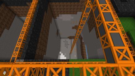 Name:  1000px-2012-08-17_19.17.57.jpg Views: 16 Size:  20.7 KB
