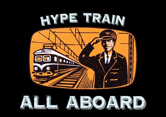 Name:  HypeTrain.jpeg