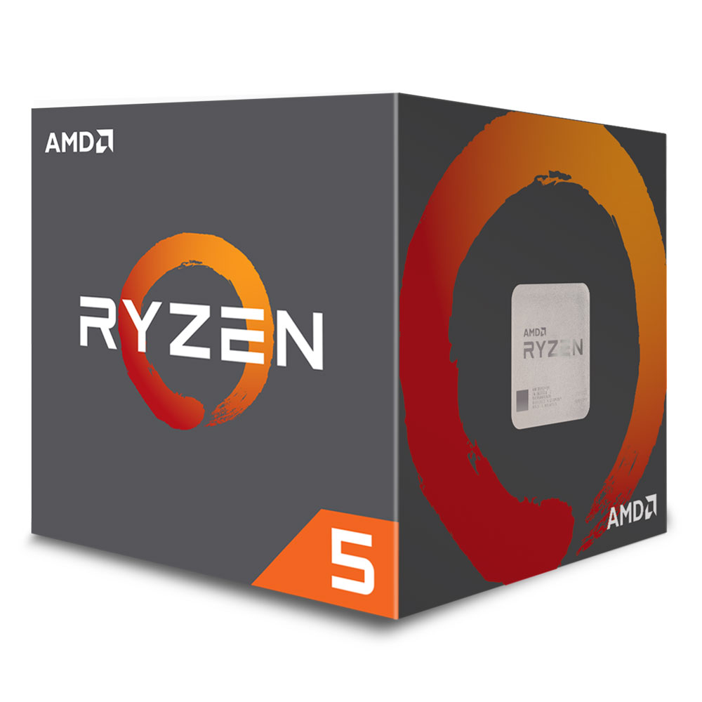 Name:  amd-ryzen-5-2600-processor.jpg Views: 143 Size:  58.9 KB