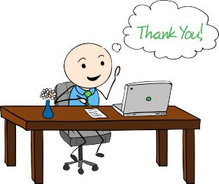 Name:  thankyou-desk.jpg Views: 25 Size:  41.5 KB