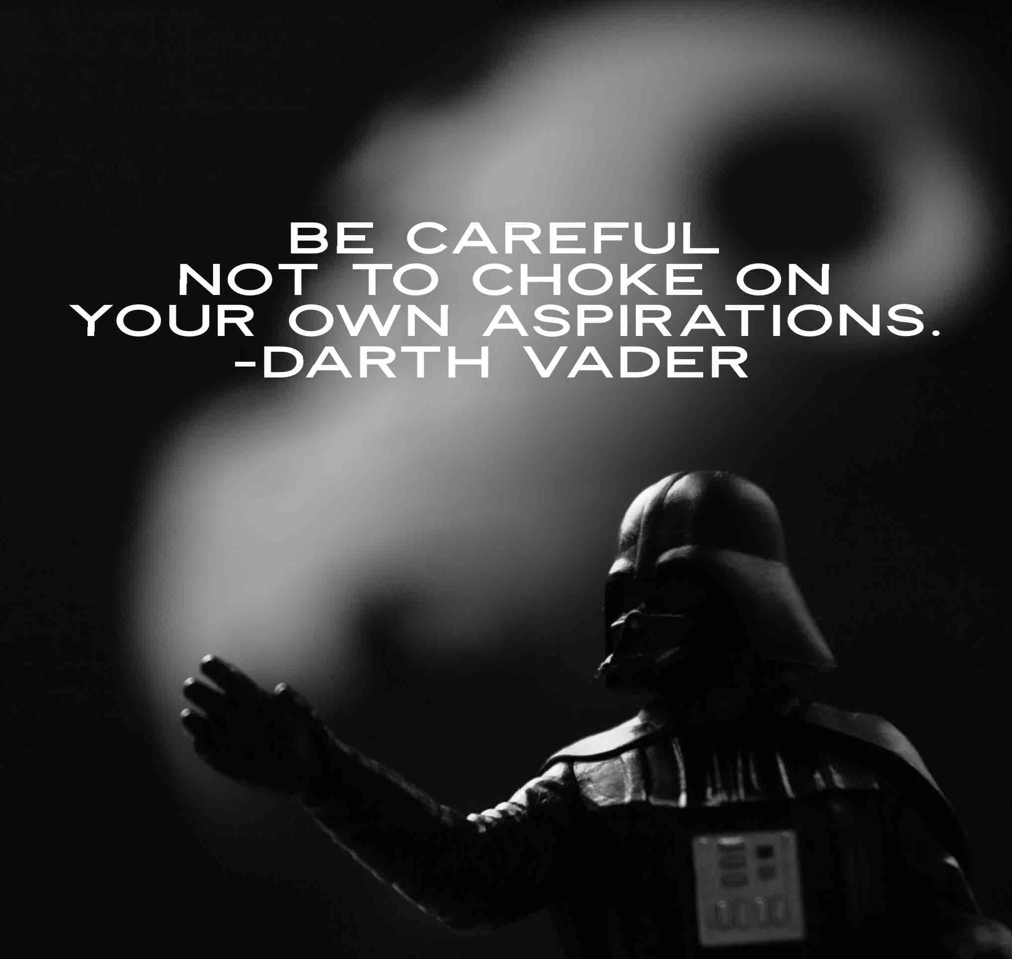 Name:  be-careful-not-to-choke-darth-vader-quote-min~2.jpg Views: 51 Size:  208.6 KB