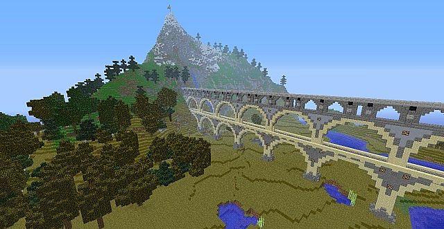 Name:  aquaduct.jpg Views: 88 Size:  57.0 KB