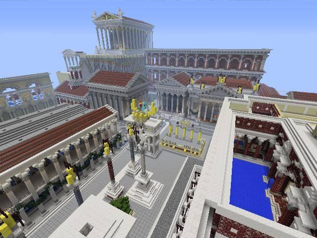 Name:  roman city.jpg Views: 82 Size:  60.9 KB