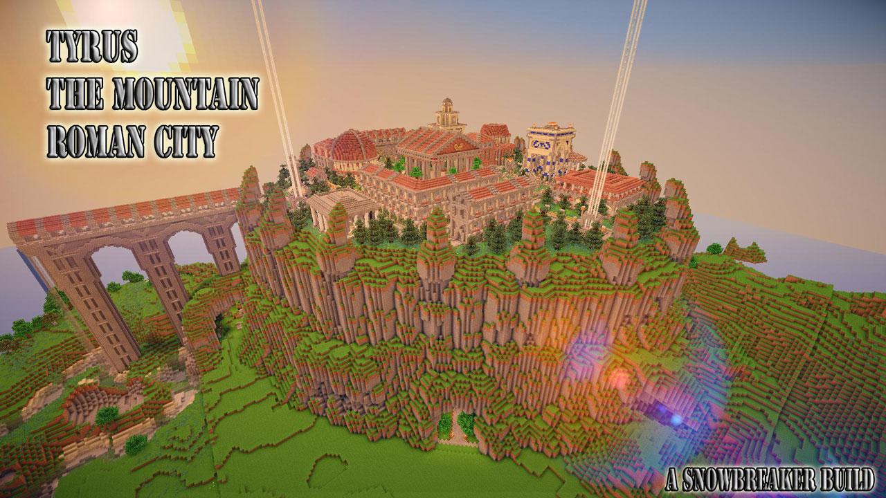 Name:  tyrus roman city.jpg Views: 80 Size:  255.2 KB