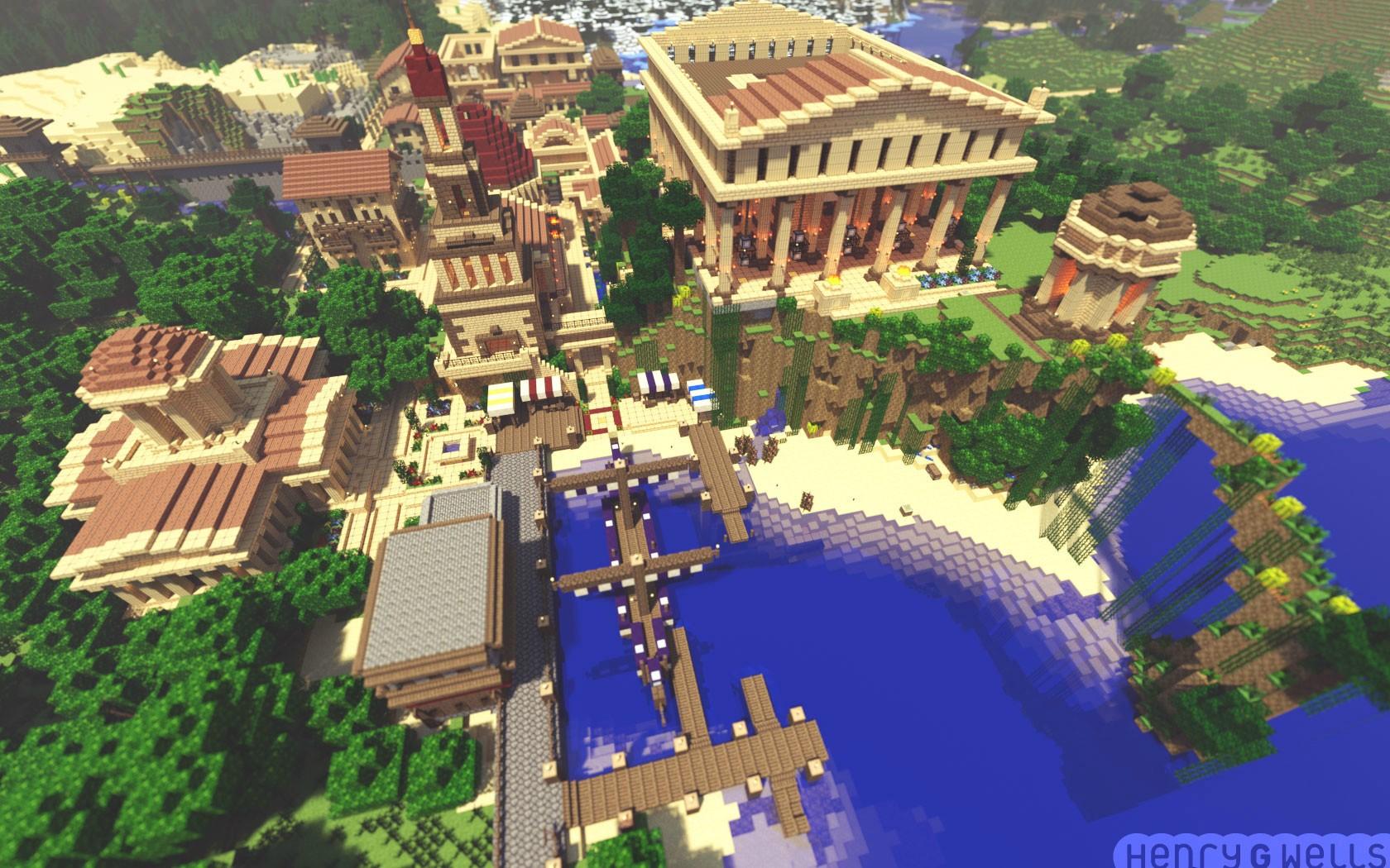 Name:  roman town.jpg Views: 74 Size:  464.9 KB