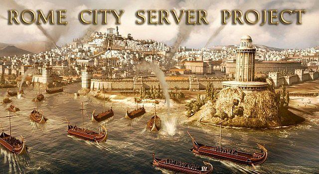 Name:  Roman city server project.jpg Views: 91 Size:  76.0 KB
