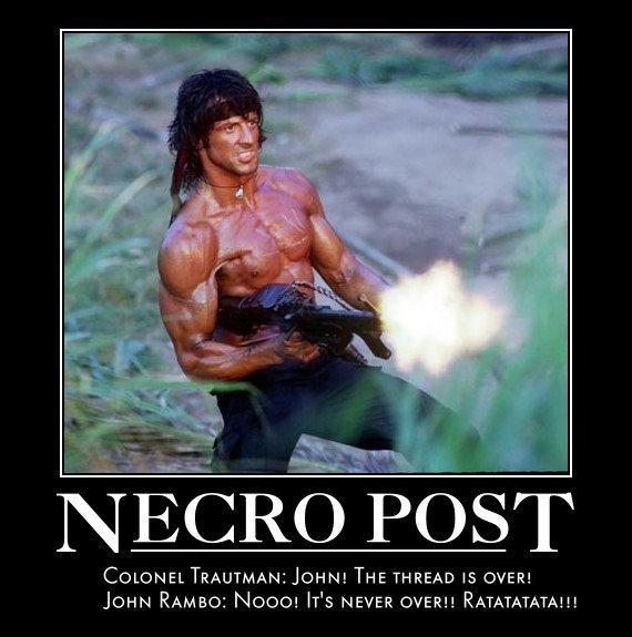 Name:  Necro Post.jpg Views: 52 Size:  57.1 KB