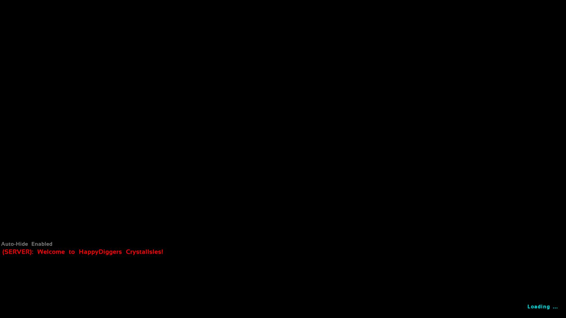 Name:  Black screen.png Views: 29 Size:  22.1 KB