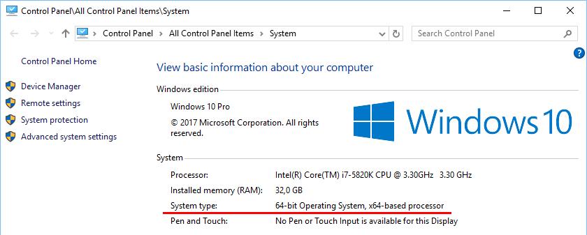 Name:  64-bit Windows.png Views: 60 Size:  48.3 KB