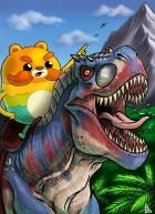 HappyDiggers Ark: Survival Evolved Servers