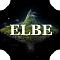 Elbe97